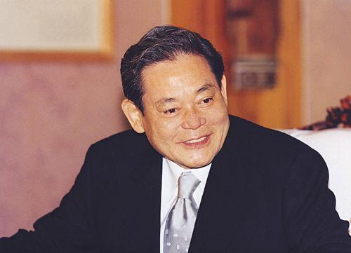Samsung denies rumors over death of Chairman Lee Kun-hee | Koogle TV