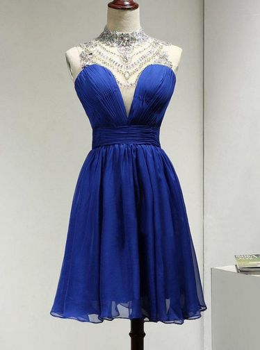 prom dresses, dresses, homecoming dresses, dress, cocktail dresses, prom dress, party dresses, graduation dresses, homecoming dress, short prom dresses, blue dress, royal blue dress, cocktail dress, short dresses, party dress, pretty dresses, blue prom dresses, blue dresses, royal blue prom dresses, short homecoming dresses, graduation dress, royal blue dresses, short dress, pretty prom dresses, short prom dress, blue homecoming dresses, prom dresses short, short cocktail dresses, blue...