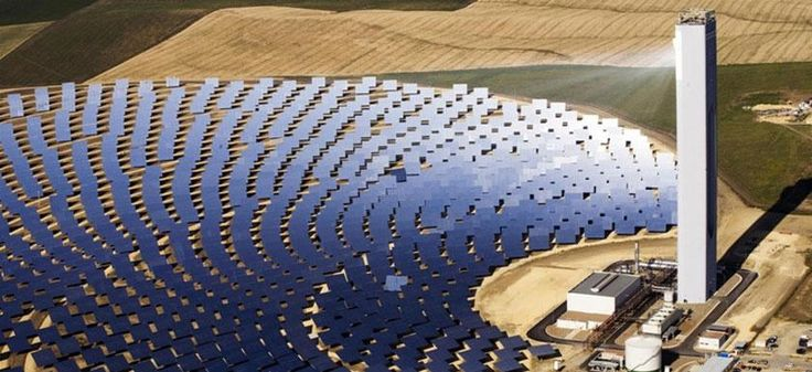 energy-renewable-concentrating-solar-plant.jpg (840×385)