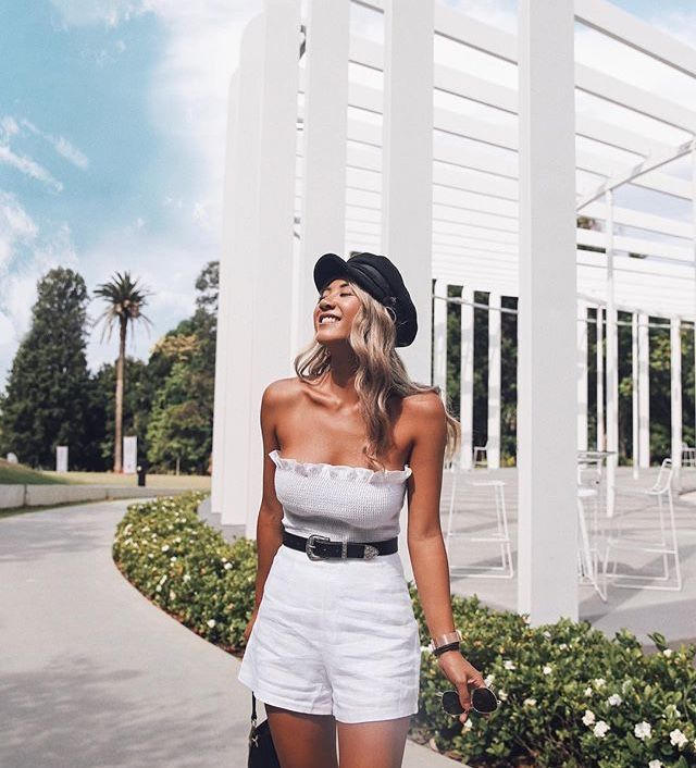 Pin by Tiffany Eldredge on 2018 closet   Pinterest   Fashion, Outfits and Closet
