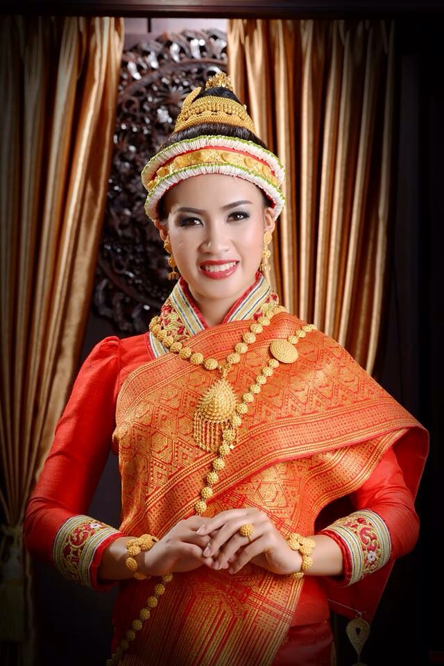 8 Best Countries Cultures Cambodia Home Education