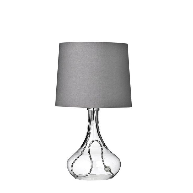 35 beste afbeeldingen over vide lampen op pinterest zoeken hanglampen en mezzanine - Mezzanine verlichting ...