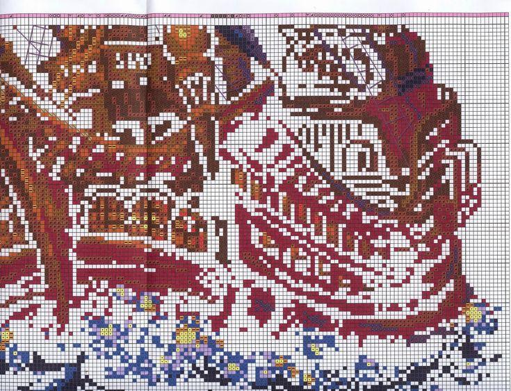 Riolis_100-016-6.jpg (1600×1225)