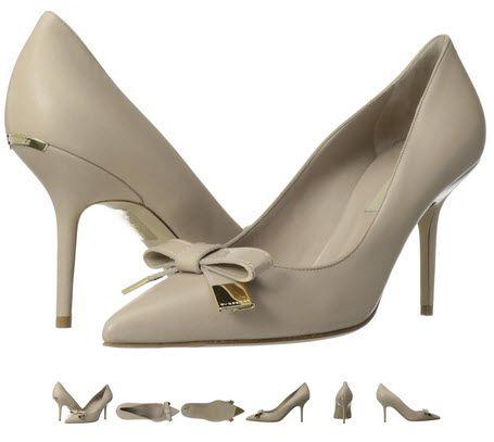 Pantofi Burberry Soden cu toc stiletto culoare nude. Detalii aici http://thankyou.ws/pantofi-stiletto-din-piele-naturala-alege-calitatea #pantofisenzationali  #pantoficutocstiletto #pantofidinpielenaturala #pantofistilettopielenaturala #Burberry #Soden