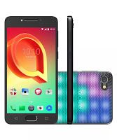 Top: Comprar Smartphone Alcatel A5 LED