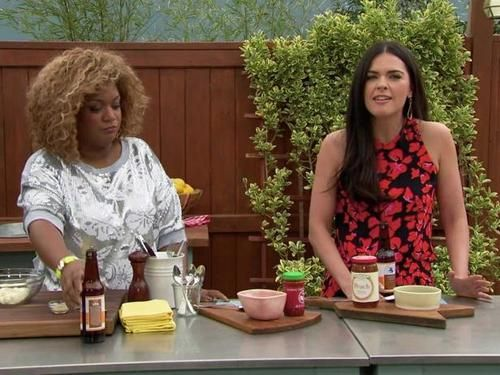 The Kitchen Food Network 1637 best foodnetwork/thekitchen images on pinterest | sauce