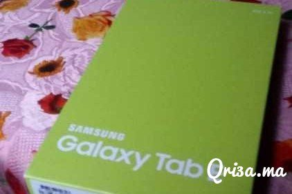 """Samsung tab e 9.6"""""""