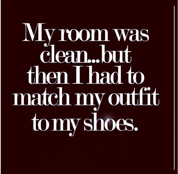 Funny But True Quotes: 17317 Best Images About Quotes On Pinterest
