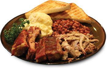 Will Chili S Restaurant Be Serving Thanksgiving Dinner