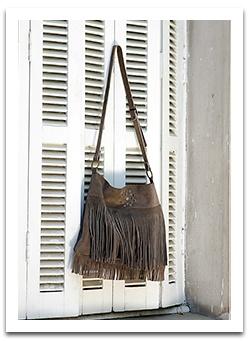 Cartera modelo Capri  #otoño #invierno #2013 #Dagorret #carteras #chaquetas #cuero #moda #zapatos #botas #botines