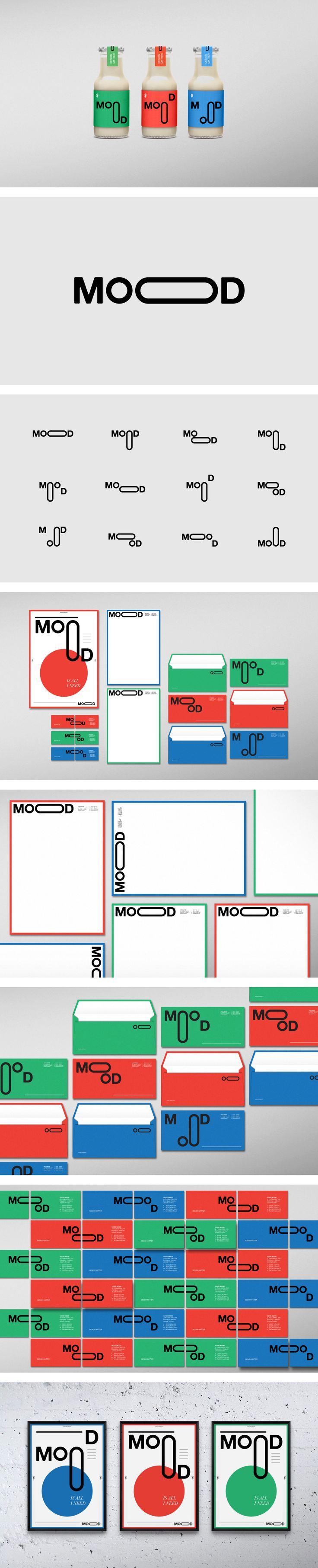 J'aime la possibilité d'agencer différemment les mêmes formes pour donner des visuels différents (par exemple en agençant différemment les formes on peut imager un menu, une en-tête, un logo, un écran de travail, etc.