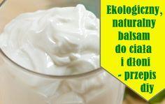 balsam-do-ciala-naturalny-ekologiczny-przepis