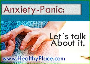 Social Phobia: Extreme Shyness and Fear of Public Performance - www.healthyplace.com/anxiety-panic/articles/social-phobia-extreme-shyness-fear-of-public-performance/ - #Anxiety #SocialPhobia #Shyness #HealthyPlace