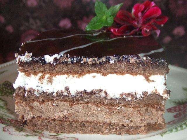 pastel de cumpleaos de chocolate y chantilly receta pastelitos de cumpleaos mis recetas y de cumpleaos
