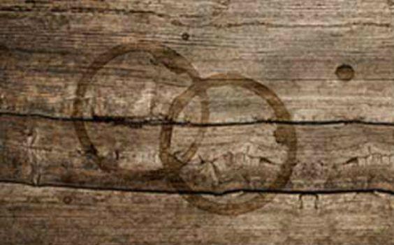 Comment nettoyer une tache sur du bois noté 4.33 - 3 votes Vous avez taché un meuble en bois ? Pas de problème, suivez l'une des astuces ci-dessous selon la cause de la tâche. Taches de stylo bille Utilisez de l'alcool à 90° et frottez la tâche. Si celle ci persiste, vous pouvez utiliser un …