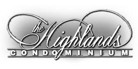 Webcam - Highlands Condominiums - Gatlinburg Condos