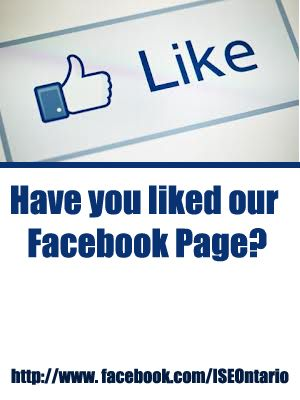 Click here to find us on Facebook!!
