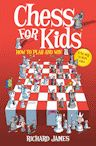 Interactive chess lessons, quizzes, videos, games and puzzles for kids  Play chess against the computer  FREE online chess books for kids - download and print