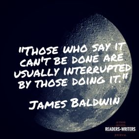 Author Quotes James Baldwin on Perseverance. #quotes #writerquotes