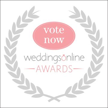 Hurry up! Only a few days left to vote for us as 'Hotel Venue of the Year Munster' & 'Venue Coordinator of the Year' on http://www.weddingsonline.ie/blog/awards/vote/