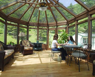 1000 Ideas About Conservatory Interiors On Pinterest