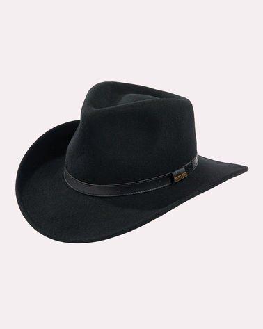 448765142831b OUTBACK HAT  pendleton