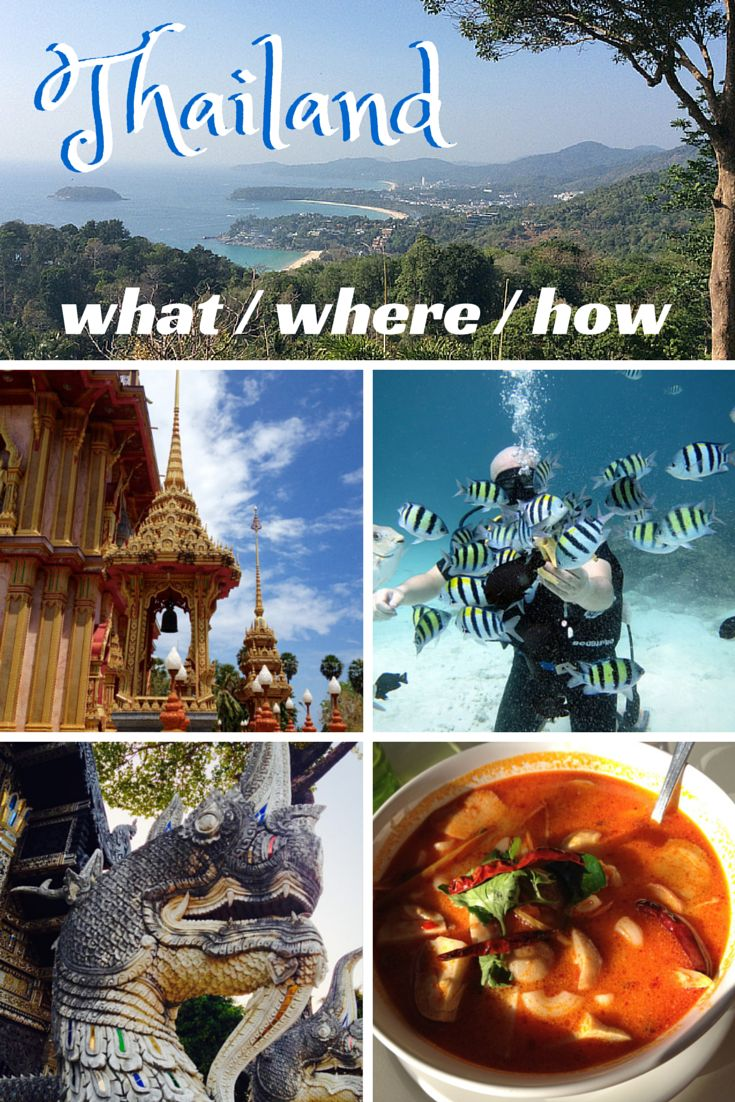 338 best Thailand images on Pinterest   Destinations, Asia and ...
