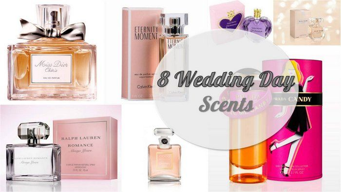 wedding-day-scents