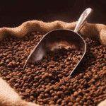 10 usos alternativos para o café