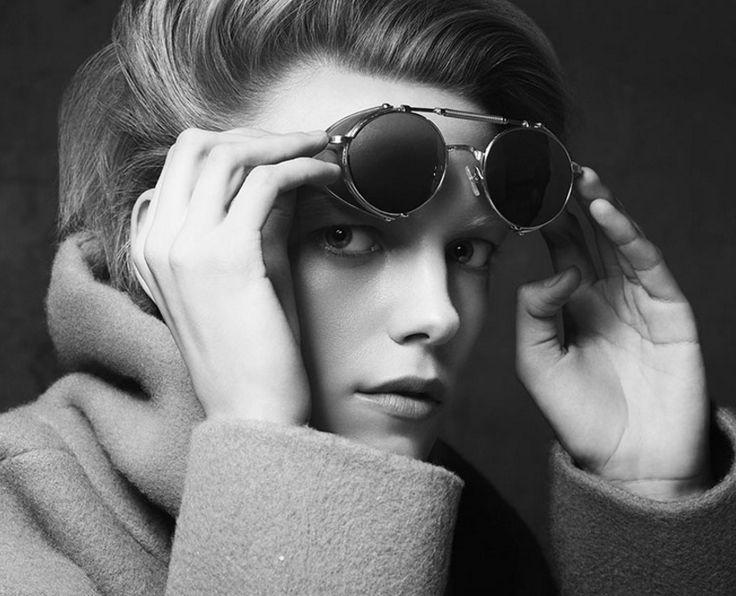The View On Elm | Women's Eyewear