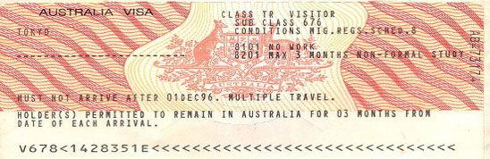 Student Visa Policy 2013 Requirements in Australia ~ Pinoy Work and Study Abroad http://pinoyworkandstudyabroad.blogspot.com/2013/11/student-visa-policy-2013-requirements.html