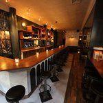 Wine Bar NYC Soho La Compagnie des Vins Surnaturels