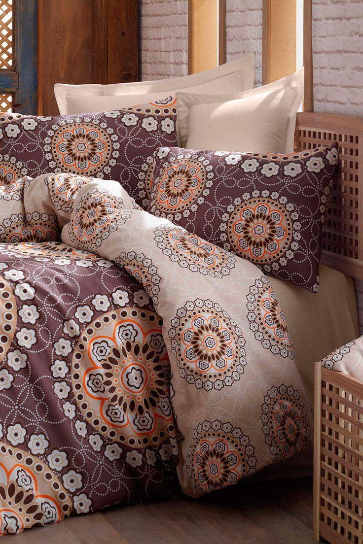 les 28 meilleures images du tableau housse de couette sur pinterest couettes housses de. Black Bedroom Furniture Sets. Home Design Ideas