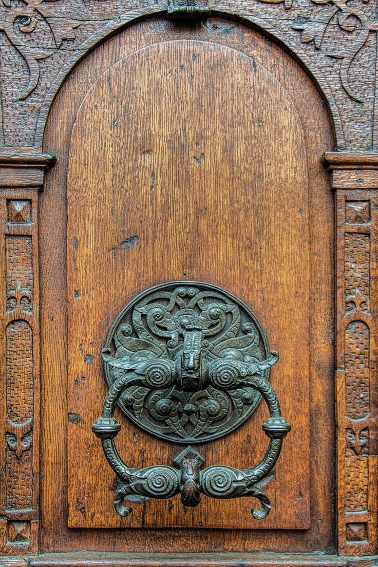 5006 best DOORS and HANDLE images on Pinterest | Windows, Doors ...