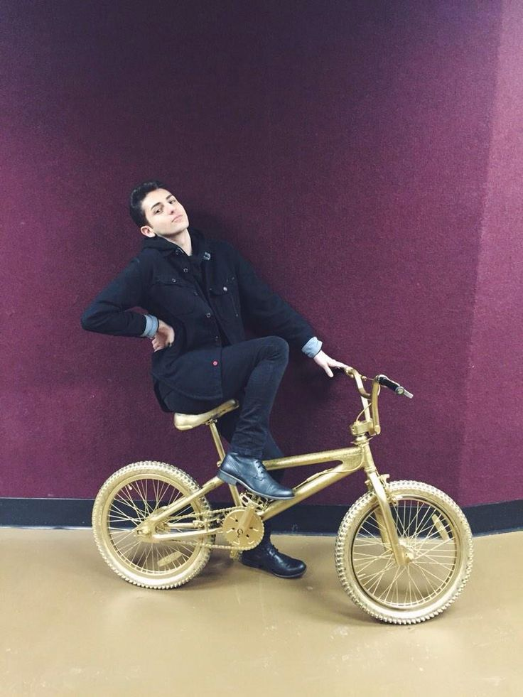 64 best Twaimz images on Pinterest | Youtubers, Vines and Famous ...