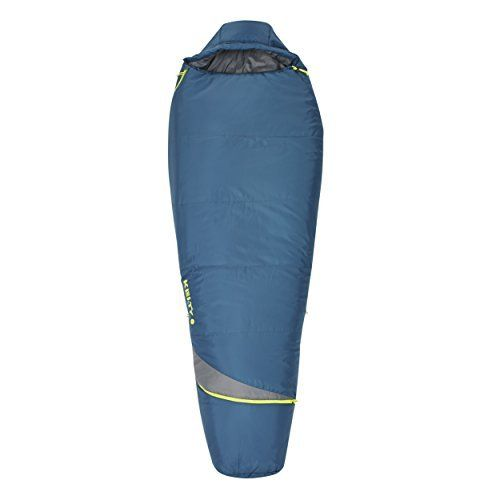 Kelty Tuck 22 Degree Sleeping Bag, http://www.amazon.com/dp/B00NFCFIR0/ref=cm_sw_r_pi_awdm_CmXSvb0RX1CTE