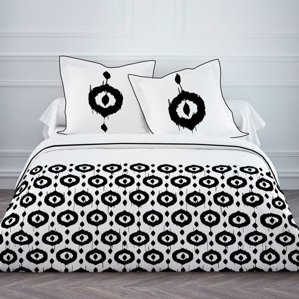 les 20 meilleures id es de la cat gorie housse de couette. Black Bedroom Furniture Sets. Home Design Ideas