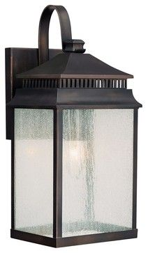 Capital Lighting Sutter Creek Transitional Outdoor Wall Sconce X-BO1119 transitional-outdoor-wall-lights-and-sconces