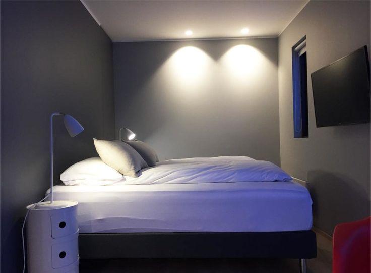 Islande-hotel-fagrabrekka-guesthouse-Decouverte-deco-well-c-home3-1024x753 Découvertes Islande