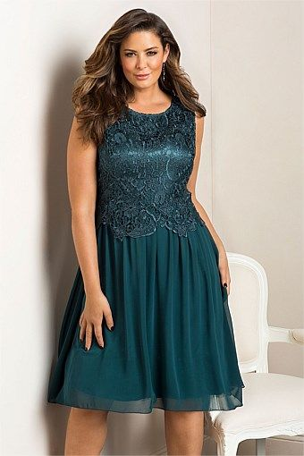 12 best Dress images on Pinterest