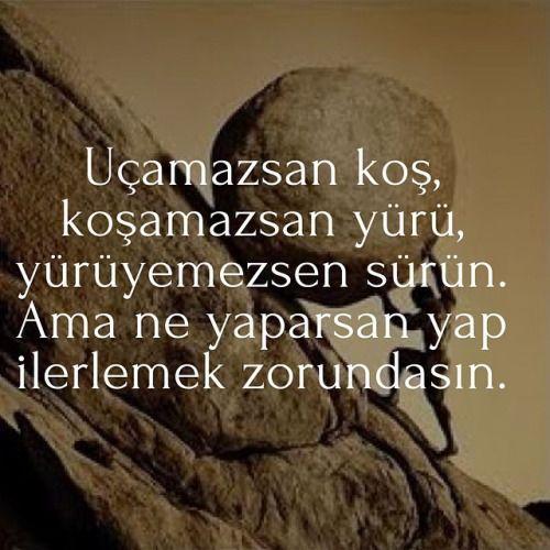 #özlüsözler#şiir#kadın#erkek##spor#sebastian#kişiselgelişim#psikoloji#istanbul#türkiye#aşk#kitap#sözler#güzelsözler#sevgi#gününsözü#yazar#çağlargülçiçeği