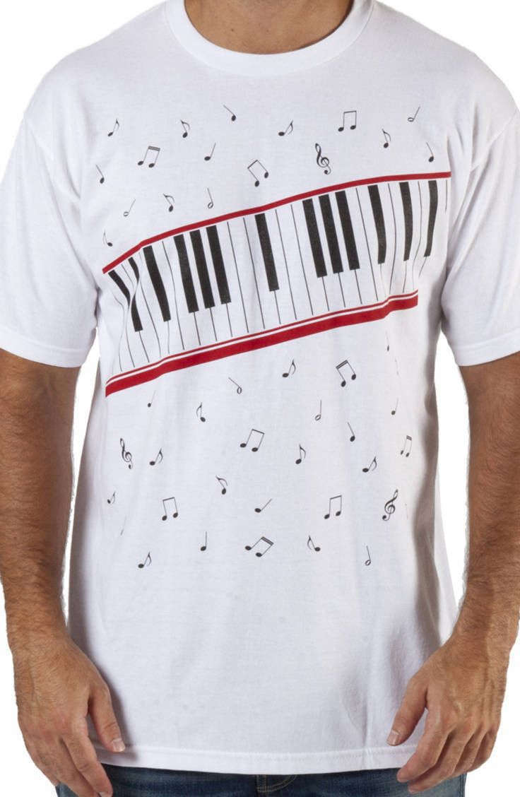 Black t shirt michaels - Beat It Video Michael Jackson T Shirt