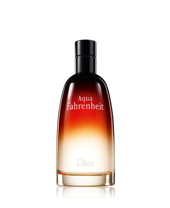 Dior Perfumes for Men