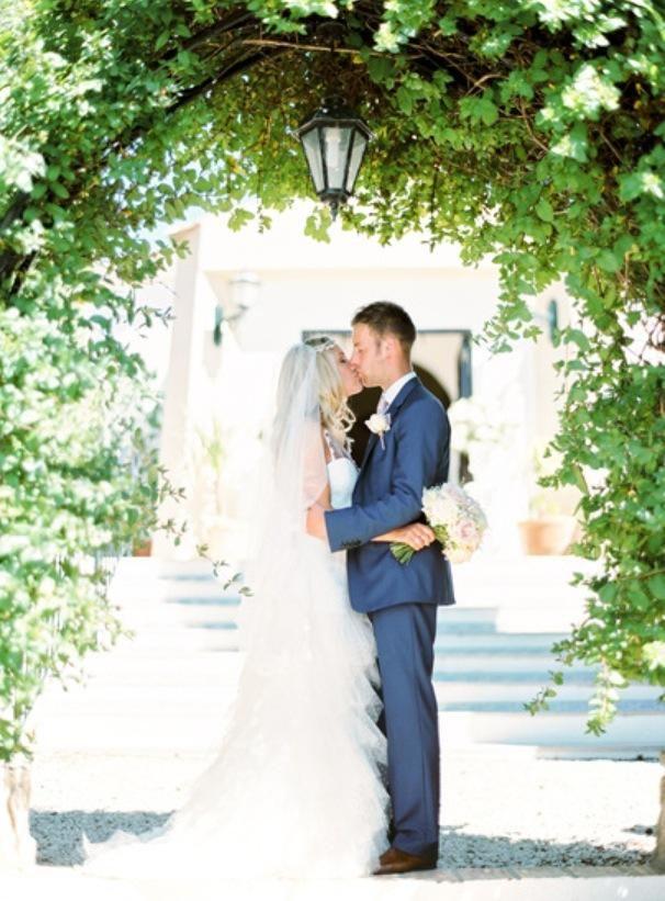 www.algarveweddingsbyrebecca.com algarve private villa weddings