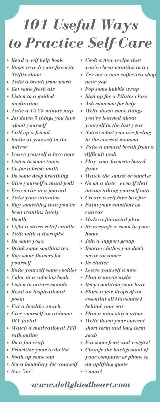 588 best Caregivers Group Board images on Pinterest Caregiver