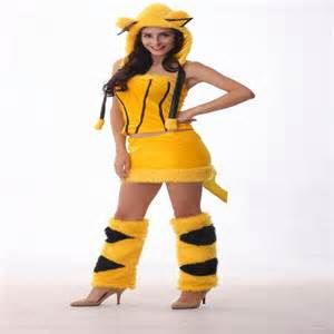 Pokemon Costumes for Adults - Bing images