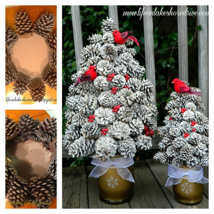 25 Best Ideas About Outdoor Christmas Trees On Pinterest: 25+ Best Ideas About Real Christmas Tree On Pinterest