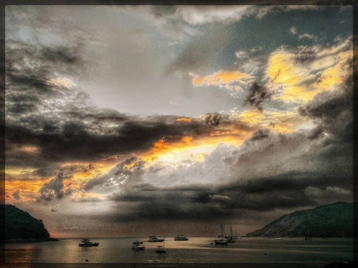 Clouds - #latergram #lategram #Snapseed #hdr #landscape #phuket #thailandia #thai #Thailand #amazing #beautiful #snapseededitors #tourism #tourist #travel #travelgram #traveling #travelingram #travelling #trip #vacation #asia #travelgrams #clouds #holiday #instago
