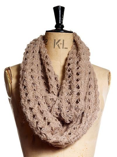 Scarf Knitting Kits Uk : Best images about knitting on pinterest chunky
