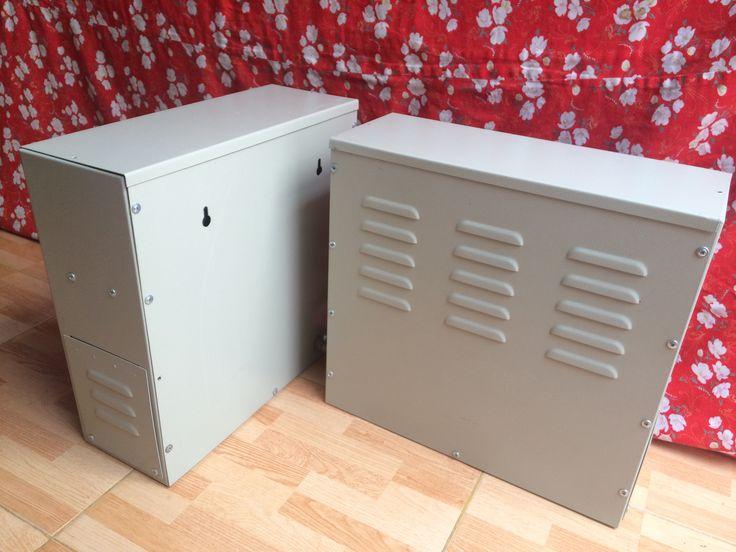 Chúng tôi là dịch vụ mua bán máy xông hơi khô, ướt tại HCM, nhận lắp đặt máy xông hơi với uy tín và chất lượng tốt nhất